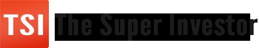 The Super Investor