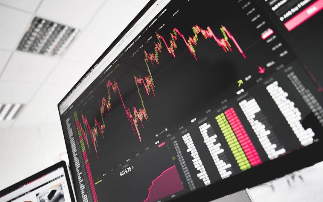 10 ASX Stocks That Beat The Market