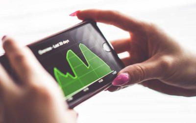 Free ASX stock market report